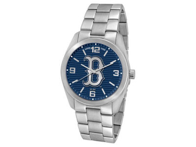 Boston Red Sox Elite Series Watch