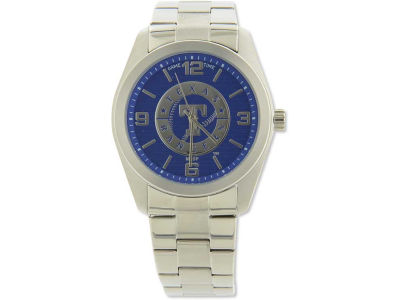 Texas Rangers Elite Series Watch