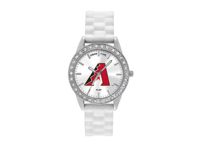 Arizona Diamondbacks Womens Frost Watch