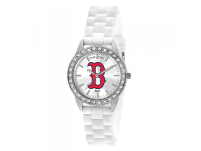 Boston Red Sox Womens Frost Watch