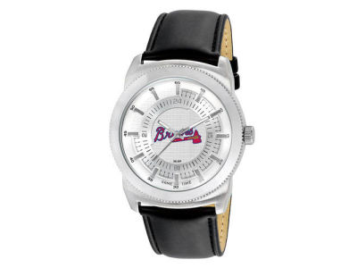 Atlanta Braves Vintage Watch