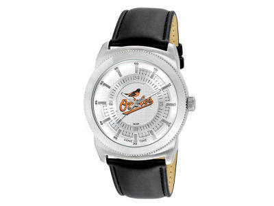 Baltimore Orioles Vintage Watch