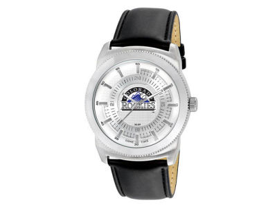 Colorado Rockies Vintage Watch