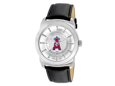 Los Angeles Angels Vintage Watch