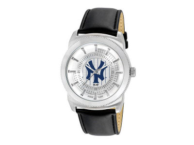 New York Yankees Vintage Watch
