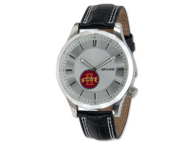 Iowa State Cyclones Men's Icon Watch