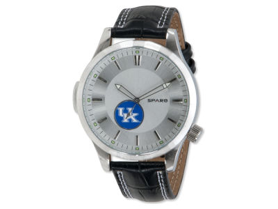 Kentucky Wildcats Men's Icon Watch