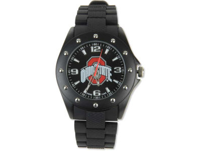 Ohio State Buckeyes Breakaway Watch