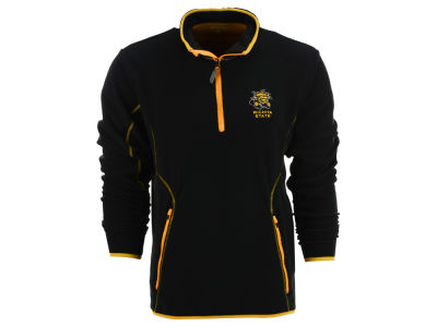 Wichita State Shockers NCAA Ice Pullover