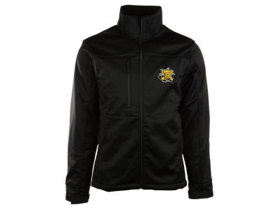 Wichita State Shockers NCAA Traverse Jacket