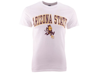 Arizona State Sun Devils NCAA 2 for $25  NCAA Men's Midsize T-Shirt