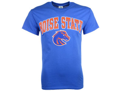 Boise State Broncos NCAA 2 for $25  NCAA Men's Midsize T-Shirt