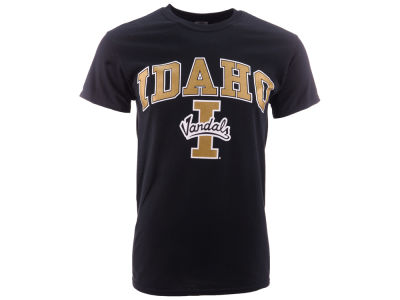 Idaho Vandals NCAA Men's Midsize T-Shirt