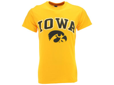 Iowa Hawkeyes NCAA 2 for $25  NCAA Men's Midsize T-Shirt