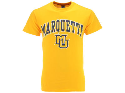 Marquette Golden Eagles NCAA 2 for $25  NCAA Men's Midsize T-Shirt