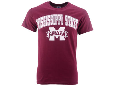 Mississippi State Bulldogs NCAA 2 for $25  NCAA Men's Midsize T-Shirt