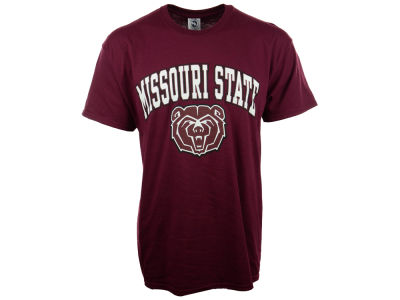 Missouri State Bears NCAA 2 for $25  NCAA Men's Midsize T-Shirt