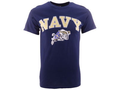Navy Midshipmen NCAA 2 for $25  NCAA Men's Midsize T-Shirt