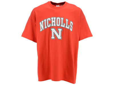 Nicholls State University NCAA 2 for $25  NCAA Men's Midsize T-Shirt