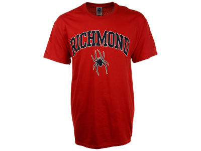 Richmond Spiders NCAA 2 for $25  NCAA Men's Midsize T-Shirt
