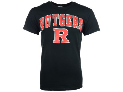 Rutgers Scarlet Knights 2 for $28 NCAA Men's Midsize T-Shirt