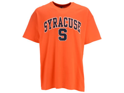 Syracuse Orange 2 for $28 NCAA Men's Midsize T-Shirt