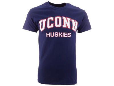 Connecticut Huskies 2 for $28 NCAA Men's Midsize T-Shirt