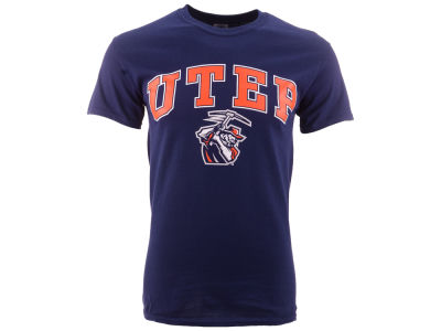 UTEP Miners 2 for $28 NCAA Men's Midsize T-Shirt