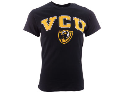 VCU Rams 2 for $28 NCAA Men's Midsize T-Shirt