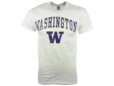 Washington Huskies NCAA 2 for $28 NCAA Men's Midsize T-Shirt