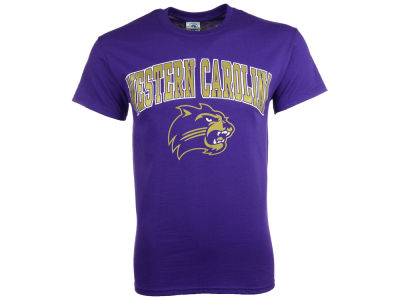 Western Carolina Catamounts NCAA 2 for $25  NCAA Men's Midsize T-Shirt