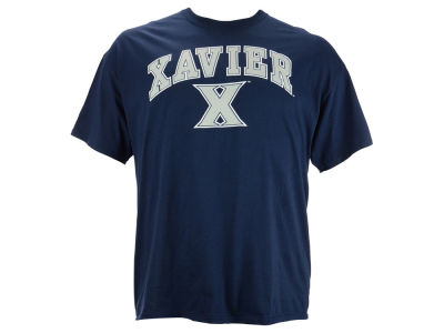 Xavier Musketeers NCAA 2 for $25  NCAA Men's Midsize T-Shirt