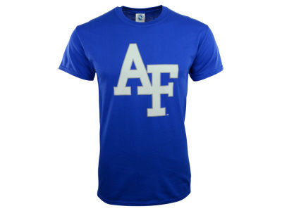 Air Force Falcons 2 for $28 NCAA Big Logo T-Shirt