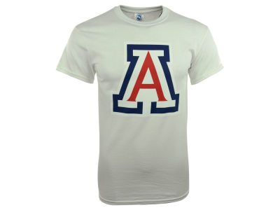 Arizona Wildcats NCAA 2 for $25  NCAA Big Logo T-Shirt