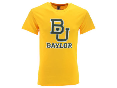 Baylor Bears 2 for $28 NCAA Big Logo T-Shirt