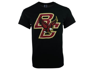 Boston College Eagles NCAA 2 for $25  NCAA Big Logo T-Shirt