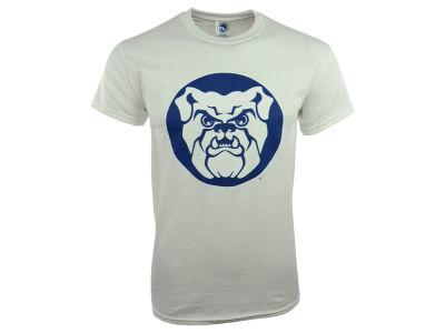 Butler Bulldogs NCAA 2 for $28 NCAA Big Logo T-Shirt