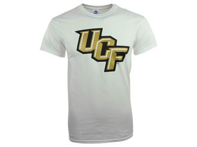 University of Central Florida Knights 2 for $28 NCAA Big Logo T-Shirt
