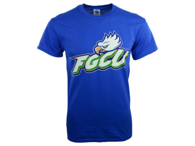 Florida Gulf Coast Eagles NCAA 2 for $25  NCAA Big Logo T-Shirt