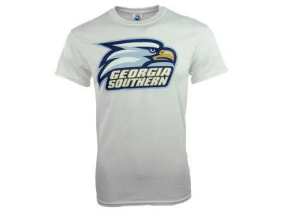 Georgia Southern Eagles NCAA Men's Big Logo T-Shirt