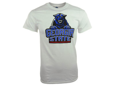 Georgia State Panthers NCAA 2 for $25  NCAA Big Logo T-Shirt