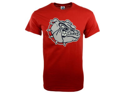 Gonzaga Bulldogs NCAA 2 for $28 NCAA Big Logo T-Shirt