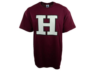 Harvard Crimson 2 for $28 NCAA Big Logo T-Shirt