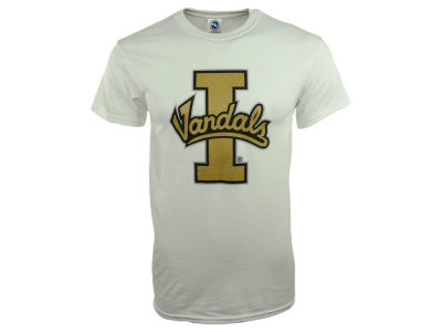 Idaho Vandals NCAA 2 for $28 NCAA Big Logo T-Shirt