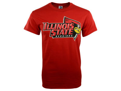 Illinois State Redbirds NCAA 2 for $25  NCAA Big Logo T-Shirt