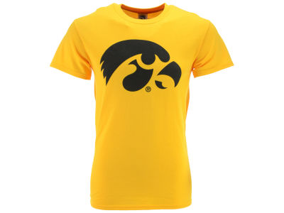 Iowa Hawkeyes NCAA 2 for $25  NCAA Big Logo T-Shirt