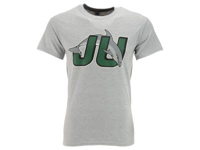 Jacksonville Dolphins NCAA 2 for $25  NCAA Big Logo T-Shirt