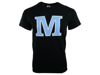Maine Black Bears 2 for $28 NCAA Big Logo T-Shirt