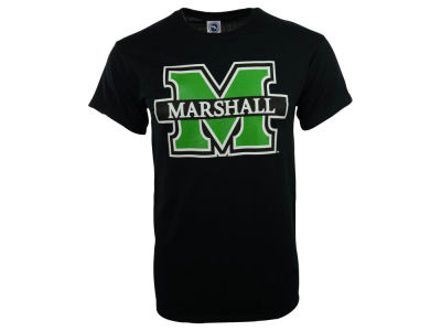 Marshall Thundering Herd 2 for $28 NCAA Big Logo T-Shirt