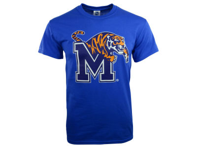 Memphis Tigers NCAA 2 for $25  NCAA Big Logo T-Shirt